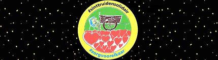20201110 BDK Solidair eindejaar.jpg