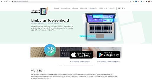 20200623_'t_limbörgs_toetsenbord.jpg