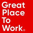 gptw-logo14.png