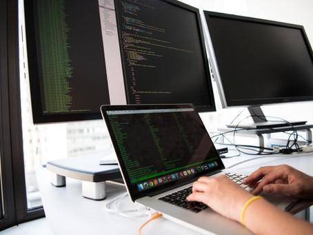 Administrateur Big Data H/F