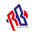 logo rb.jpg