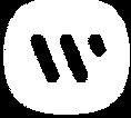 logo_warner.png