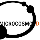 microcosmo_dischi_big_15515.png