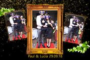 lucia & paul 29.09.19