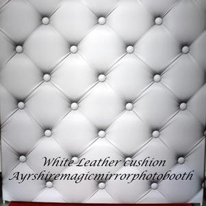white leather.JPG