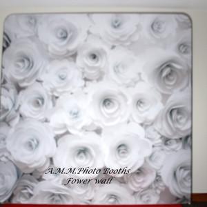 flower wall (1).JPG