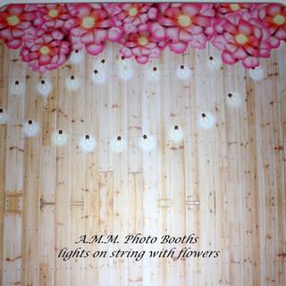 light wood string & flowers.JPG