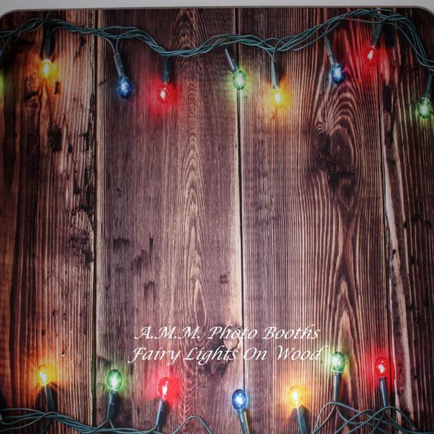festive lights on wood.JPG