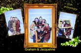 j&g2 (1).jpg