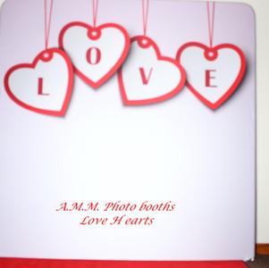 love hearts.JPG