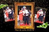 paul & lucia 29.09.18