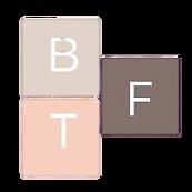btf-removebg-preview.png