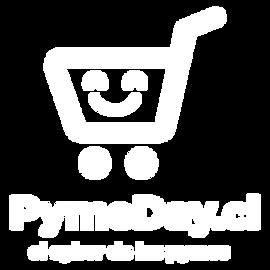 pymeday-blanco-vertical.png