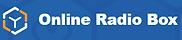 online_radio_box.png