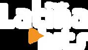 Logo Rede Latina Hits.png
