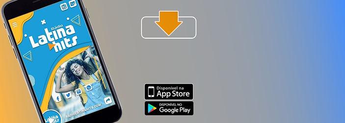 banner_app.jpg