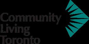 communityLivingToronto