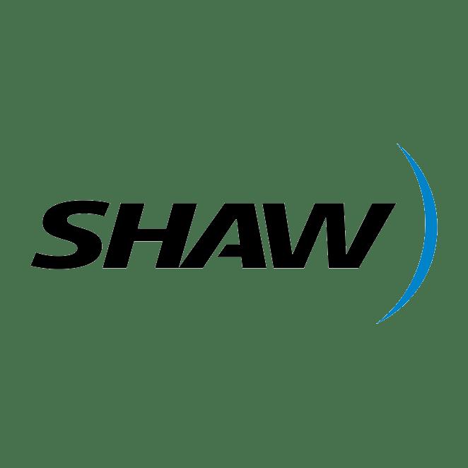 Shaw-min