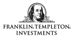 Franklin Templeton_edited