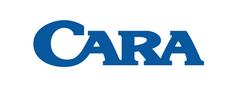 Cara_Logo_v1.1