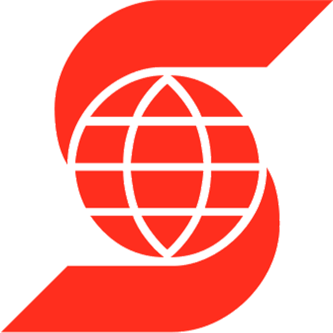 ScotiaLogo-min