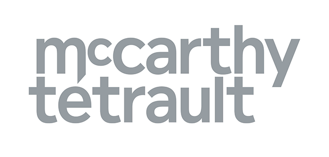 McCarthy Tetrault_edited