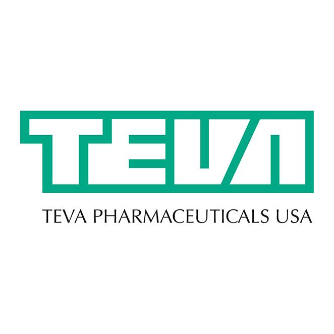TEVA-min