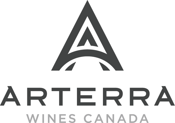 f_Arterra_Wines-Logo_no_padding