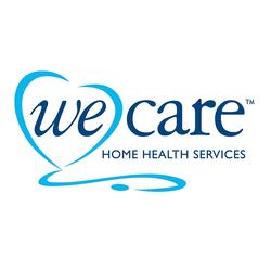 We Care-min