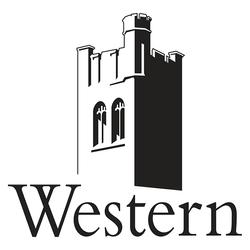 Western-min
