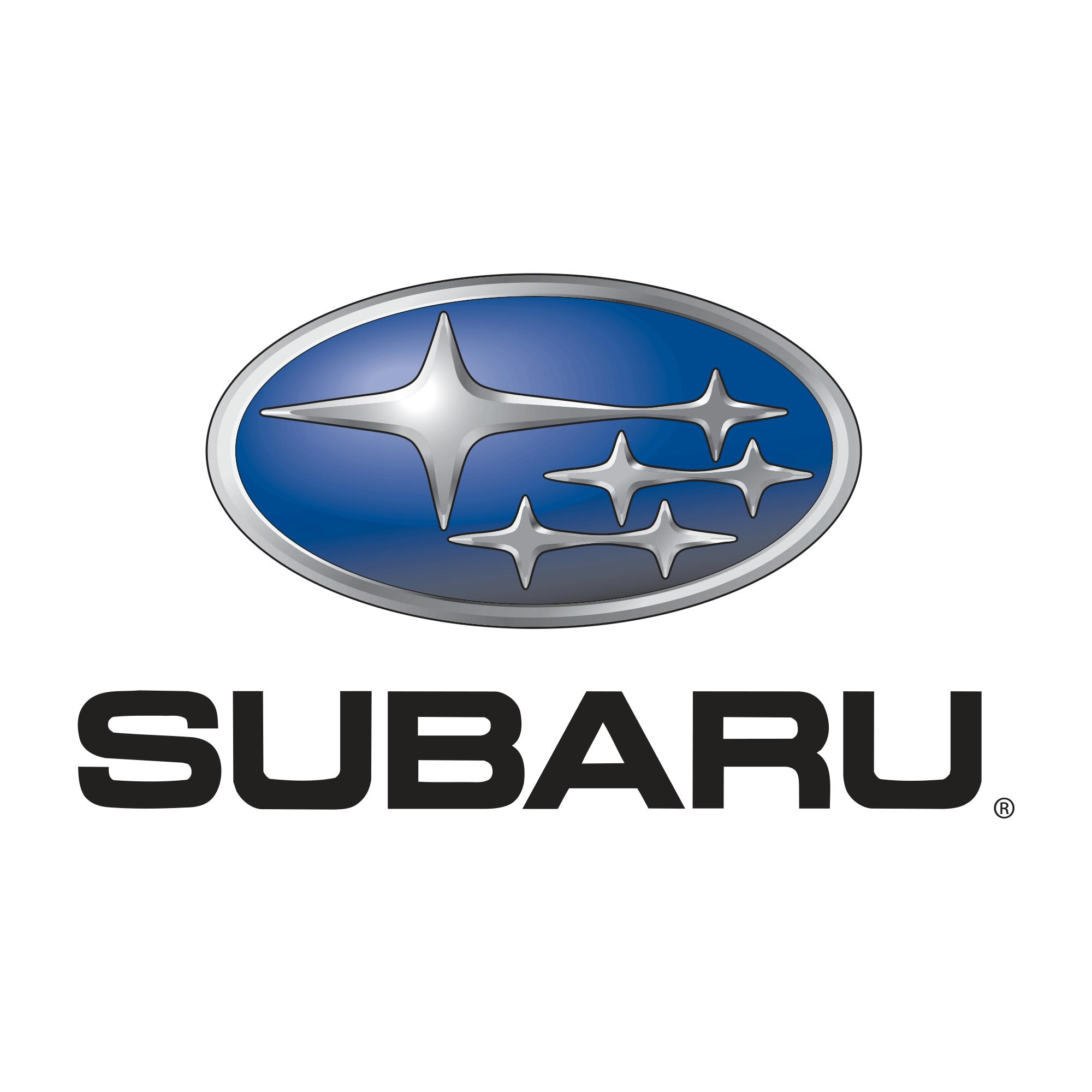 29 Subaru