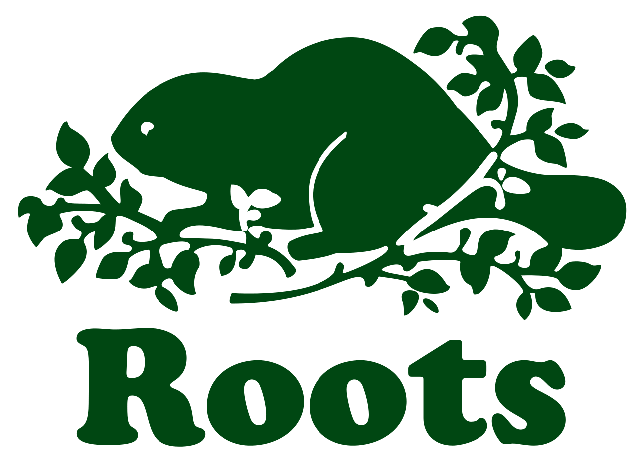 Roots_logo.svg-min