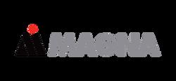 Magna-Logo-HR1