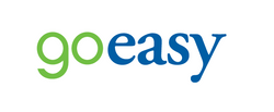 goeasy_Logo_dd8jRGq_v1.1