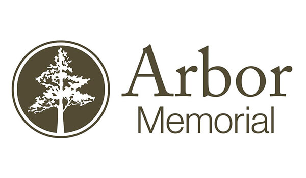 Arbor-Memorial