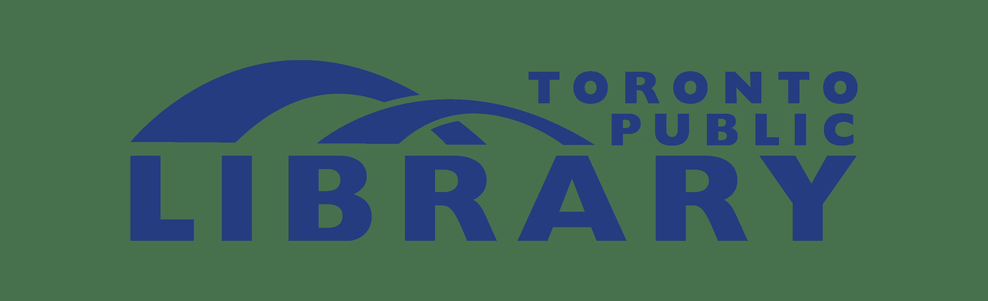 TPL Logo1.1-min