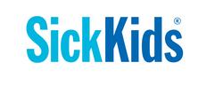Sick Kids-01-min_v1.1