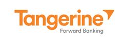 Tangerine_Bank_logo_logotype-min_v1.1