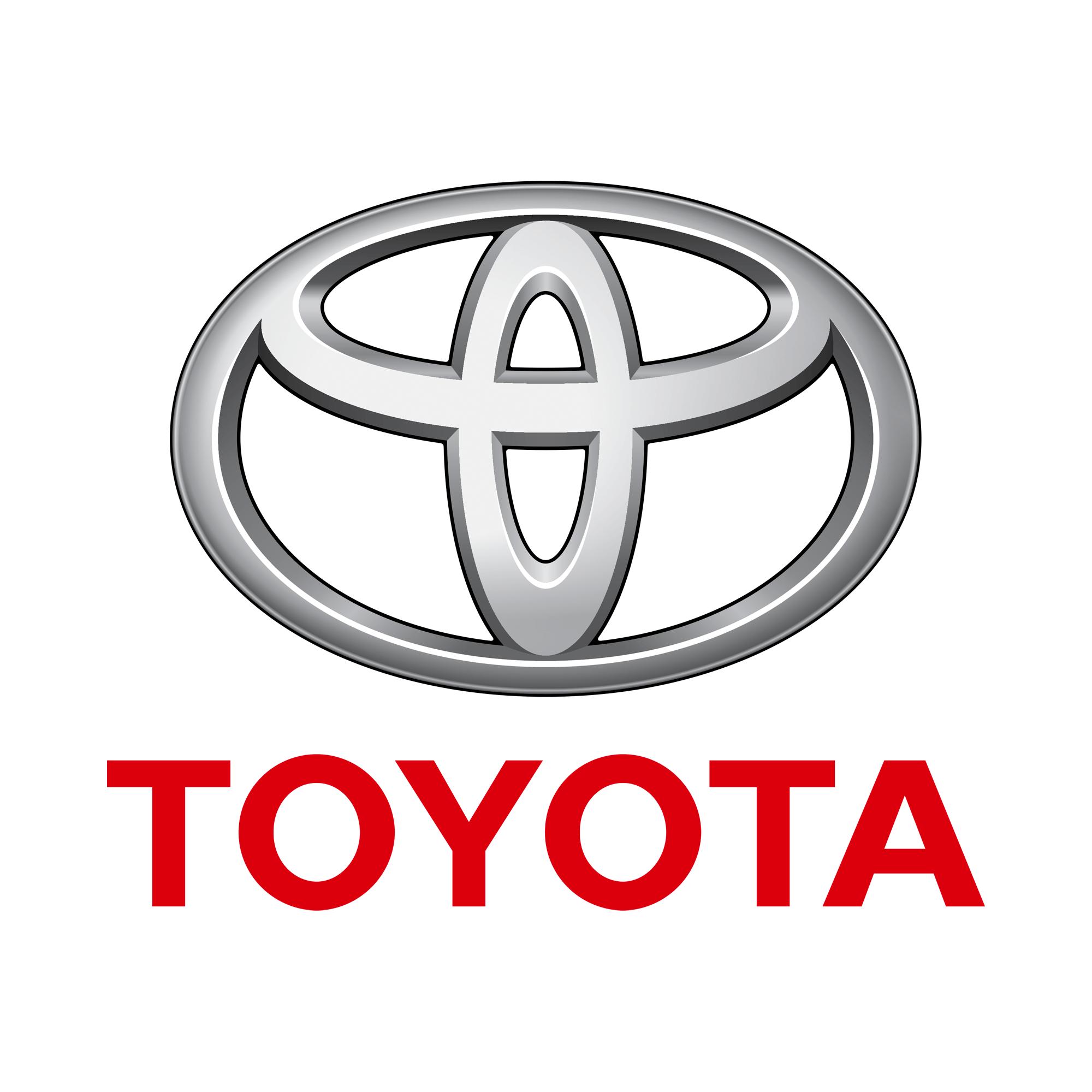 32 Toyota