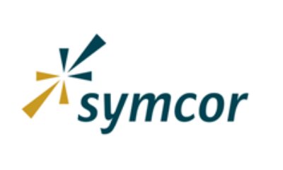 partner-symcor2-1_edited
