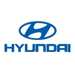 33 Hyundai