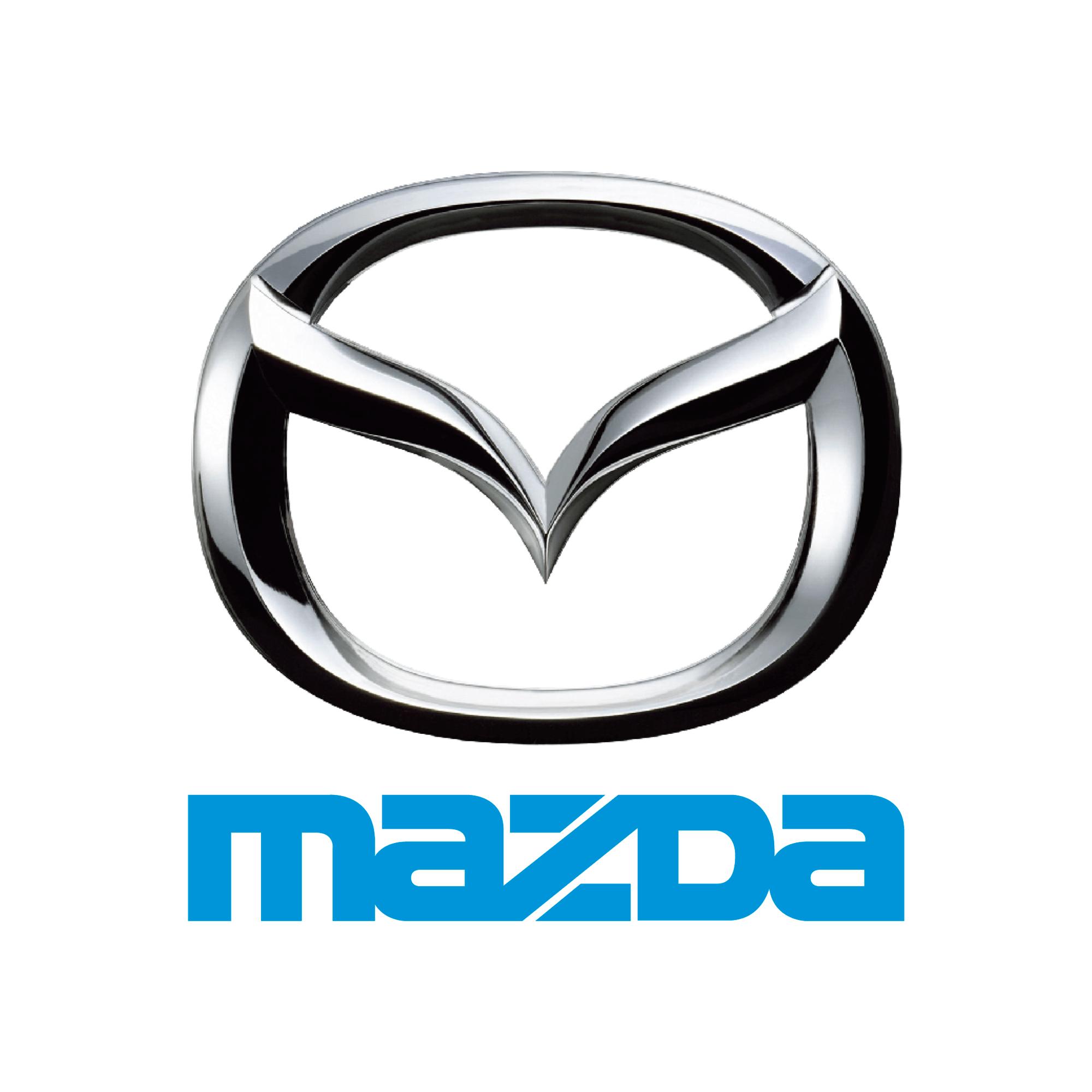 31 Mazda
