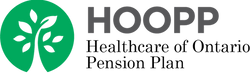 logoHOOPP-min