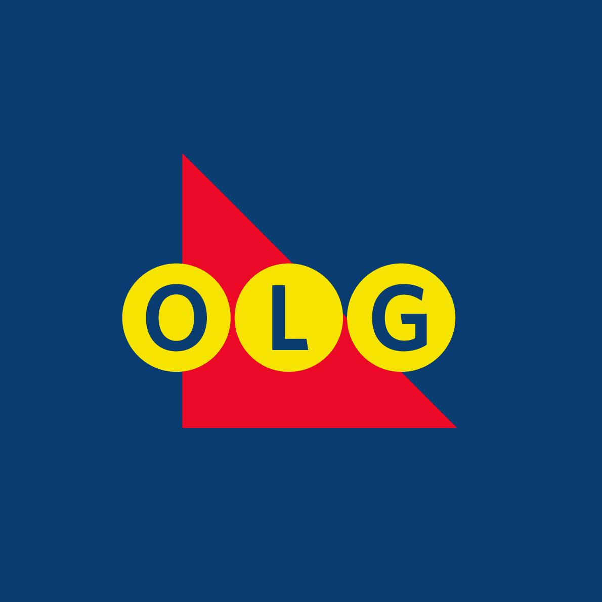 OLG_Primary_logo-min
