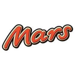 Mars-min