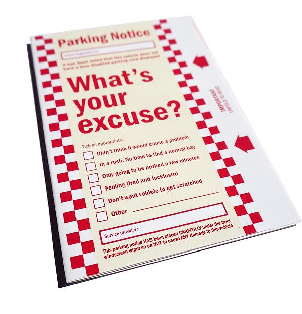 Parking_Ticket4.jpg
