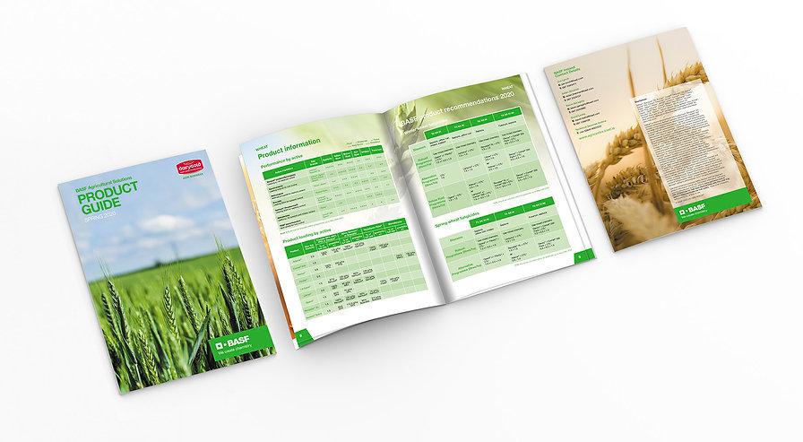 BASF_Brochure_Mockup1.jpg