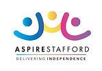 Logo_Aspire.jpg