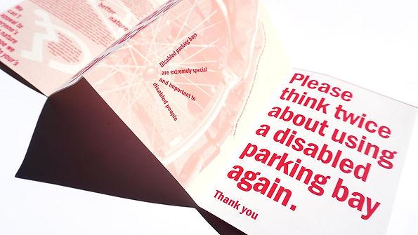 Parking_Ticket5.jpg