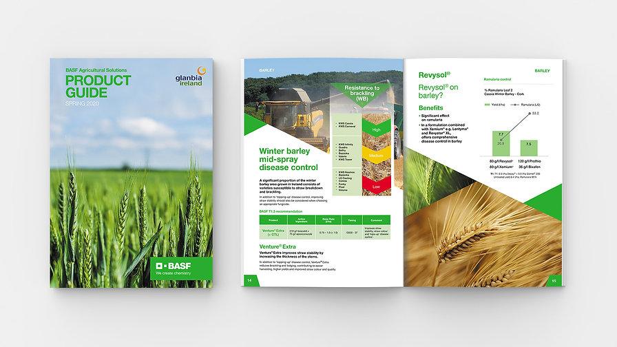 BASF_Brochure_Mockup2.jpg